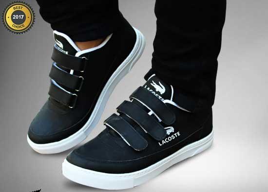 کفش مردانه لاگوست , کفش ورزشی لاگوست , کفش لاکوست , کفش لاگست , کفش پسرانه لاکوست