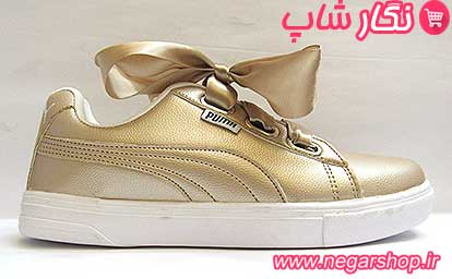 کفش پاپیونی زنانه , کفش پاپیونی , کفش پاپیونی دخترانه