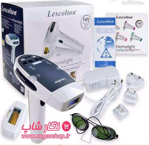 دستگاه لیزر خانگی , لیزر خانگی , دستگاه لیزر موهای زائد , لیزر خانگی موهای زائد , دستگاه اپیلاتور لیزری