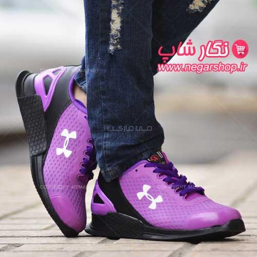 کفش اسپرت مردانه , کفش ورزشی پسرانه , کفش ورزشی مردانه , کفش مردانه اسپرت