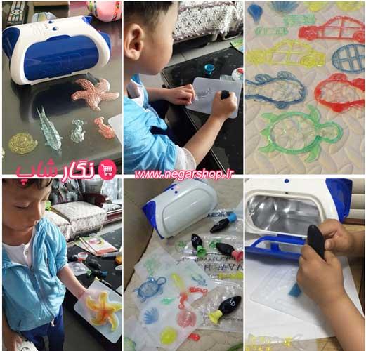 دستگاه سه بعدی ساز , دستگاه سه بعدی ساز نقاشی , دستگاه سه بعدی ساز اسباب بازی , دستگاه سه بعدی ساز مجیک , دستگاه سه بعدی ساز ۳d , اسباب بازی سه بعدی ساز