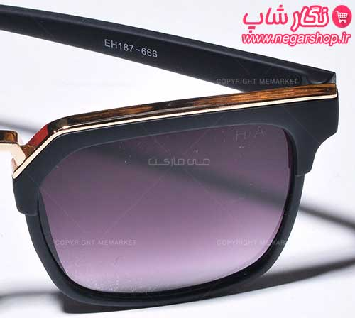 عینک آفتابی اسپرت مردانه , عینک آفتابی اسپرت , عینک آفتابی مردانه , عینک اسپرت مردانه , عینک دودی اسپرت مردانه , عینک آفتابی مردانه اورجینال