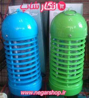 حشره کش برقی , حشره کش برقی رومیزی , حشره کش برقی خانگی , دستگاه حشره کش برقی , حشره کش خانگی