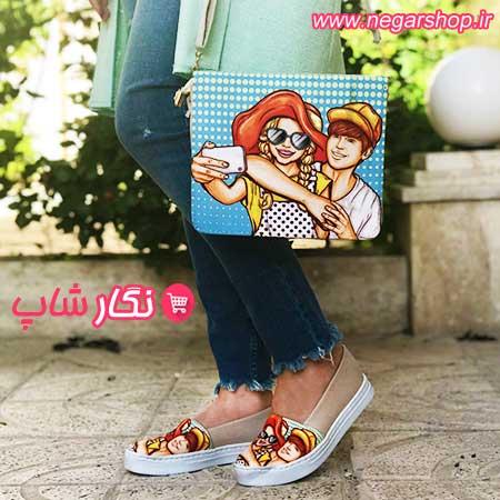کیف و کفش ست دخترانه , کیف و کفش ست , ست کیف و کفش دخترانه , ست کیف و کفش مجلسی , ست کیف و کفش فانتزی , کیف و کفش ست دخترانه , کیف و کفش ست , ست کیف و کفش دخترانه , ست کیف و کفش مجلسی , ست کیف و کفش فانتزی , کیف و کفش ست دخترانه , کیف و کفش ست , ست کیف و کفش دخترانه , ست کیف و کفش مجلسی , ست کیف و کفش فانتزی کیف و کفش ست دخترانه , کیف و کفش ست , ست کیف و کفش دخترانه , ست کیف و کفش مجلسی , ست کیف و کفش فانتزی , ست کیف و کفش مدل سلفی