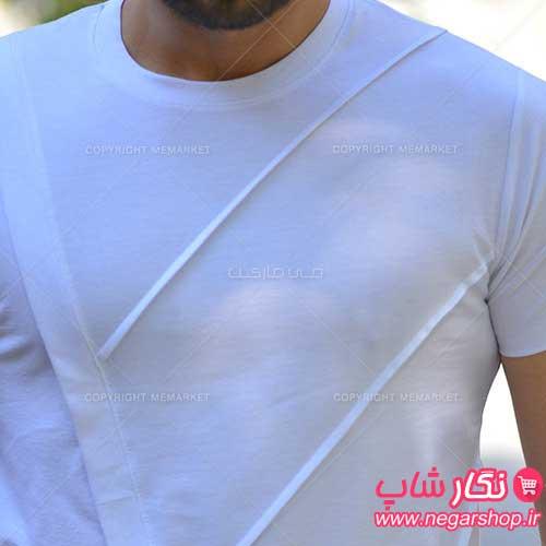 تیشرت مردانه نخی , تیشرت نخی , تیشرت مردانه , تیشرت پسرانه نخی , تی شرت مردانه طرح دار , تی شرت طرح دار مردانه , تی شرت طرح دار نخی مردانه