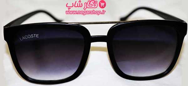 عینک آفتابی مردانه لاگوست , عینک آفتابی مردانه , عینک آفتابی لاگوست , عینک مردانه لاگوست , عینک آفتابی مردانه لاکوست , عینک آفتابی اسپرت لاگوست lacoste , عینک آفتابی لاگوست مردانه