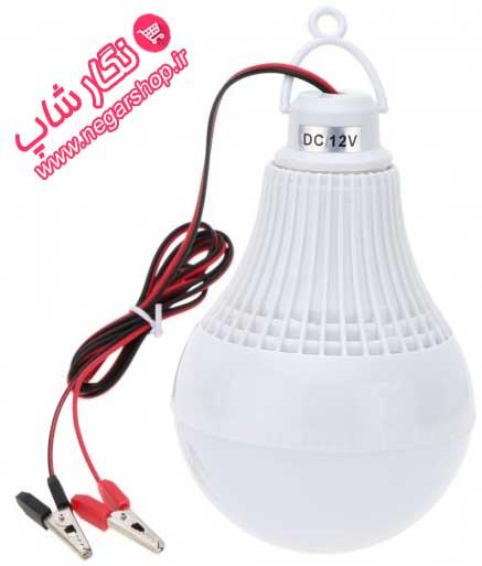 لامپ سیار خودرو , لامپ سیار خودرو 12v , چراغ سیار خودرو , لامپ سیار خودرویی , لامپ ال ای دی سیار خودرو , لامپ LED سیار خودرو , لامپ ال ای دی سیار , لامپ ال ای دی خودرو