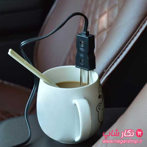 المنت چای ساز مسافرتی , المنت چای ساز , المنت چای ساز ماشین , المنت چای ساز خودرویی , المنت قهوه ساز , المنت قهوه ساز سفری , المنت چای ساز خودرویی مسافرتی , المنت چای ساز فندکی , المنت چای ساز ۱۲ ولت