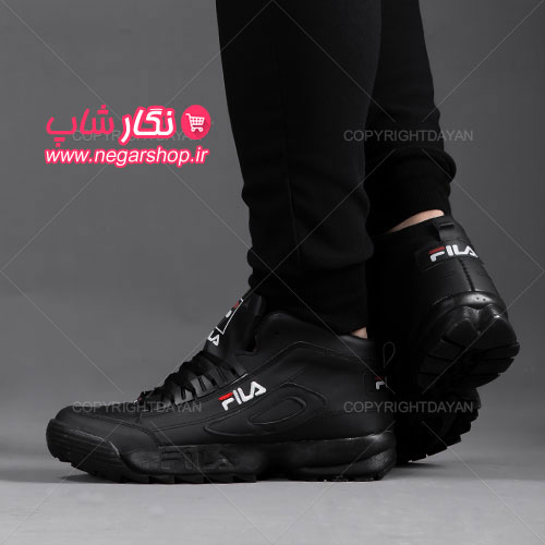 کفش ساق بلند مردانه اسپرت , کفش نیم بوت مردانه چرم , کفش نیم بوت مردانه اسپرت , کفش نیم بوت مردانه , کفش ساق بلند مردانه , کفش ساق دار چرم , کفش ساق دار مردانه چرم , کفش ساقدار چرمی