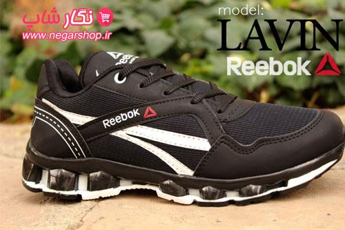 کفش اسپرت مردانه reebok , کفش اسپرت مردانه reebok مدل LAVIN , کفش مردانه ریبوک , کفش مردانه اسپرت , کفش اسپرت راحتی مردانه , کفش مردانه reebok , کفش اسپرت مردانه ریبوک , کفش ورزشی مردانه ریبوک