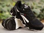 کفش اسپرت مردانه reebok بسیار نرم و راحت مناسب باشگاه و پیاده روی