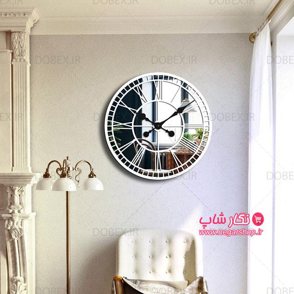 ساعت دیواری کلاسیک مدل گراند , ساعت دیواری کلاسیک , ساعت دیواری کلاسیک گراند , ساعت دیواری مدل گراند , ساعت دیواری کلاسیک رومی