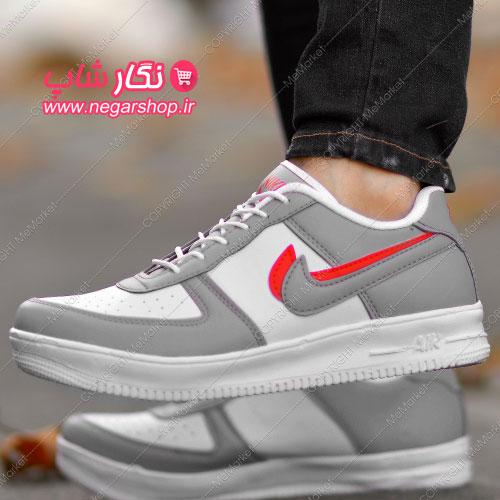 کفش مردانه اسپرت nike , کفش مردانه اسپرت , کفش مردانه اسپرت نایک , کفش اسپرت nike , کفش اسپورت نایک , کفش اسپورت مردانه نایک , کفش مردانه نایکی