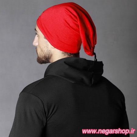 ست سویشرت و کلاه , ست سویشرت , کلاه جردن , سویشرت و کلاه , سویشرت جلو بسته مردانه , کلاه مارک جردن , ست سوئیشرت و کلاه