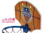 اسباب بازی بسکتبال کودکان Magic Shoot بسیار سرگرم کننده و هیجان انگیز